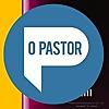 BLOGPASTOR | church & spirituality