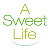 A Sweet Life - Diabetes Blog by Jessica Apple