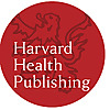 Harvard Health Blog - Health Information and Medical Information