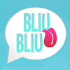 Bliu Bliu - Effective language learning from content