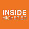 Inside Higher Ed | Higher Education Blog