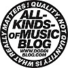 Doddiblog | All Kinds Of Music Blog