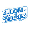 From 4-LOM to Zuckuss