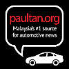 Paul Tan's Automotive News