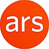 Technology Lab | Ars Technica