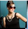 Mejores canales de youtube para fotógrafos PRO: Bethany Kay
