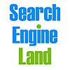 Search Engine Land | News On Search Engines, SEO and SEM