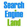Search Engine Land | SEO News Blog