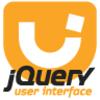 jQuery UI Blog