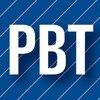 BizJournal » Pittsburgh