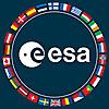 ESA | Rocket Science