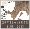 Chapter by Chapter | A Mostly YA Book Blog