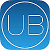 UnlockBoot - #1 Site for iPhone, Jailbreak and Apple News