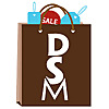 Deal Seeking Mom | Printable Coupons