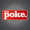 The Poke | Time well wasted