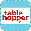 Table hopper