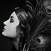Miss Pandora - Louise Ebel