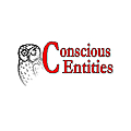 Conscious Entities By Peter Hankins