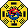 The Chosun Taekwondo Journal