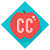 CrashCourse | Educational Videos