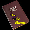 Bible Skeptic