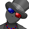 logicked   Skeptic YouTube Channel