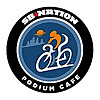 Podium Cafe - for Cycling fans