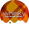 Whisky For Everyone
