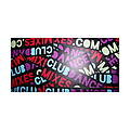 Club Dance Mixes