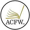 American Christian Fiction Writers | Christian Fiction Writer's Blog