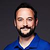 Jeff Schertz | Skype for Business MVP Blog
