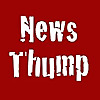 News Thump