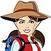 Hiking Lady | Hiking, Backpacking & Camping For Women