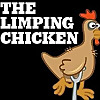 The Limping Chicken