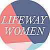 LifeWay Women | Your source for Bible Studies, Christian Books, Bibles, and more...