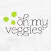 Oh My Veggies