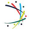 PLOS Blogs Network
