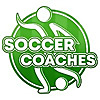 Soccer Coaches | Free Soccer Drills and Resources for Coaches and Players