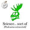Science Sort Of
