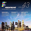 FeedFront | Affiliate Magazine