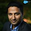 {!blog.concret.io} | Abhinav Gupta a Salesforce developer from India
