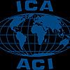 International Cartographic Association