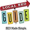 Local SEO Guide | Local SEO Blog