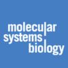 Molecular Systems Biology