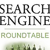 Search Engine Roundtable | The Pulse Of Search Marketing Community