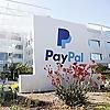 PayPal | Engineering Blog