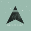 Dream Labs