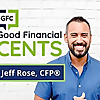Good Financial Cents Blog By Jeff Rose