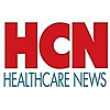 Health Care News