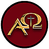 Alpha and Omega Ministries Blog